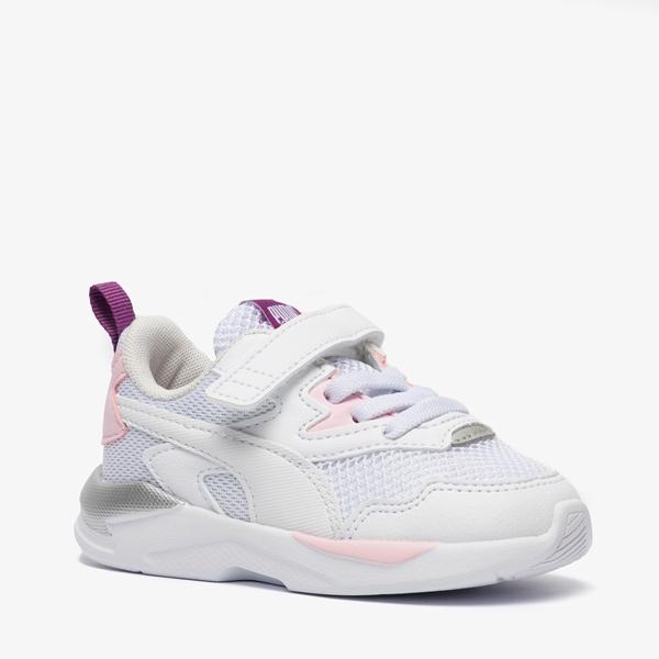 Puma X-Ray Lite AC meisjes sneakers 1