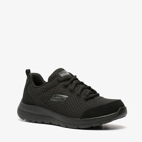 Skechers Bountiful Be Kind dames sneakers 1