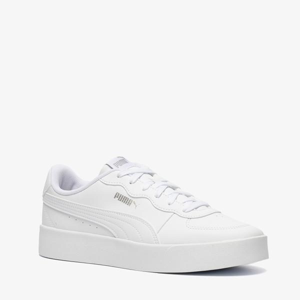 Puma Skye Clean dames sneakers 1
