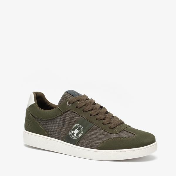 Gaastra Scott M heren sneakers 1