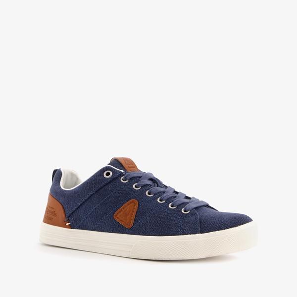 Gaastra Thierry heren sneakers 1