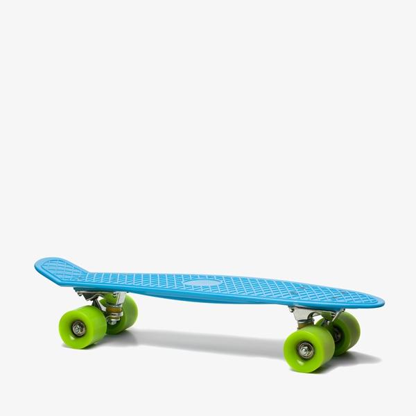 Osaga penny board skateboard 1