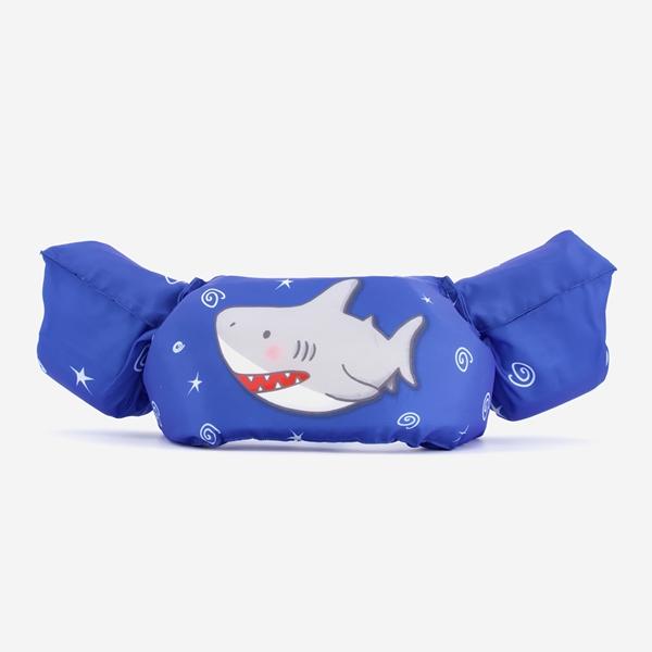 Osaga zwemvest 15-30 KG 1