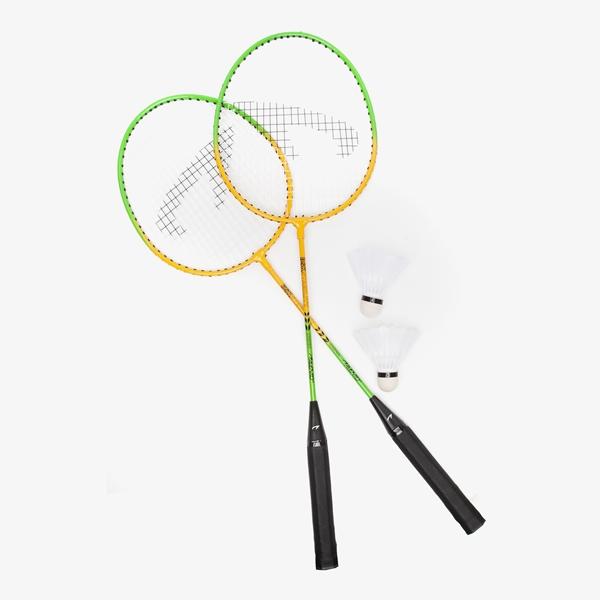 Osaga badmintonset 1