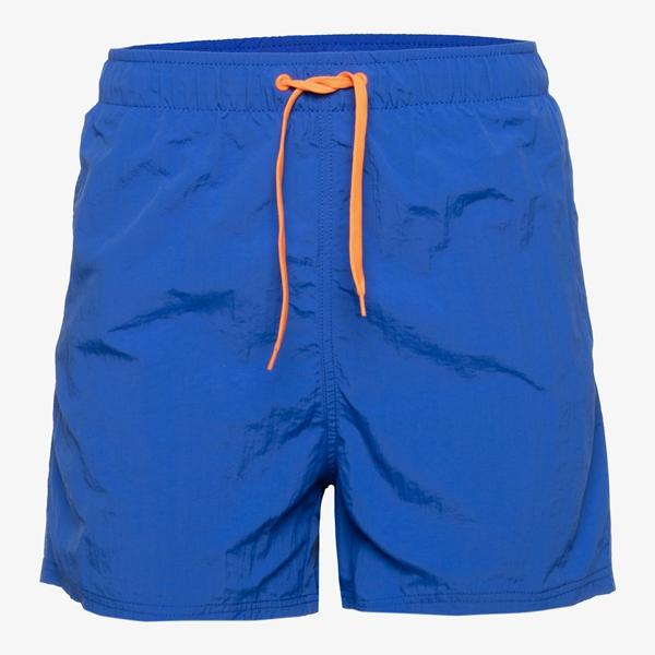 Osaga heren zwemshort 1