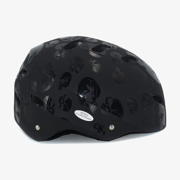 Volare fietshelm - skate helm JR 1
