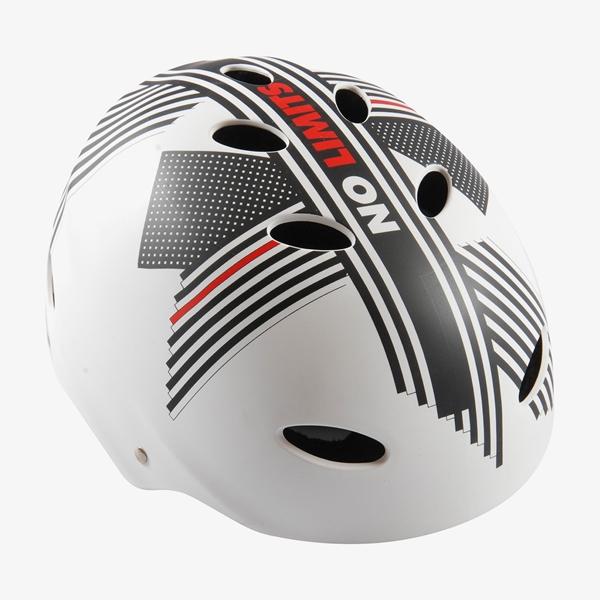 Volare No Limits skate helm JR 1