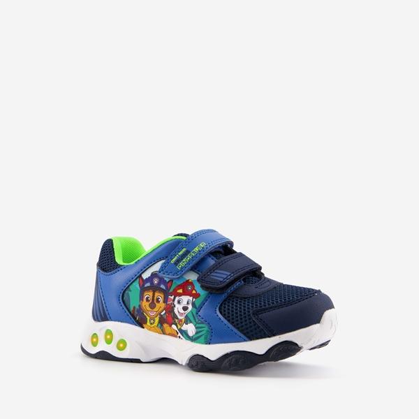 Paw Patrol jongens sneakers 1