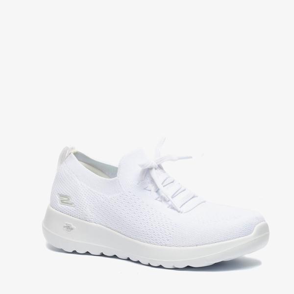 Skechers Go Walk Joy dames sneakers 1