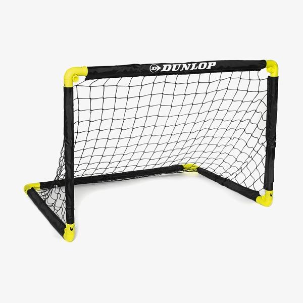 Dunlop voetbaldoel 1