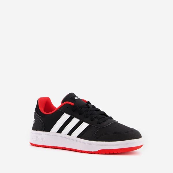 Adidas Hoops 2.0 sneakers 1