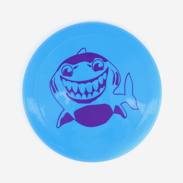 Frisbee - Werpschijf 1