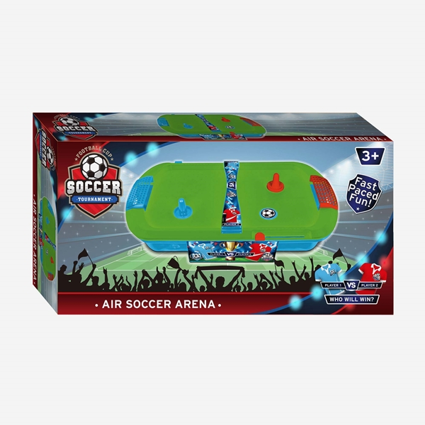Tafelvoetbalspel Air 1