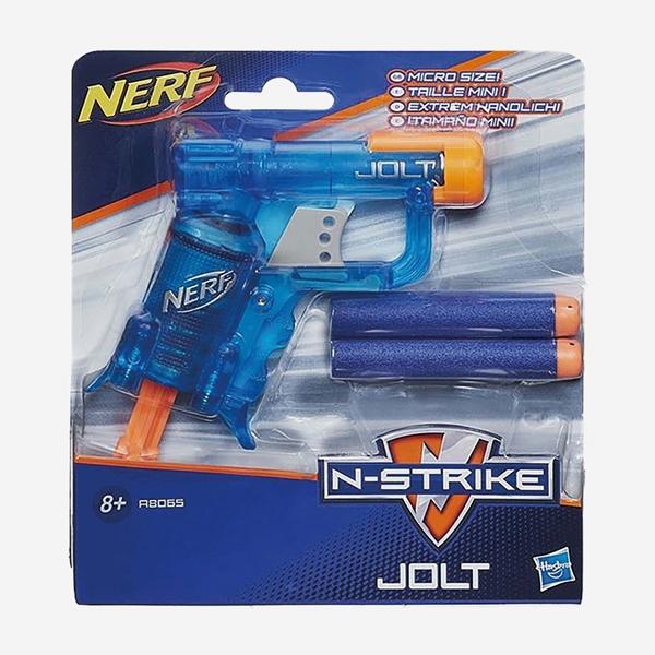 Jolt Nerf N-Strike 1