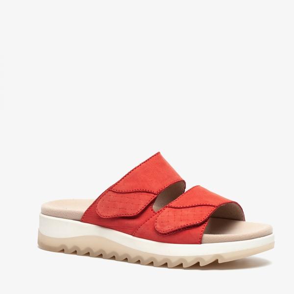 Softline dames slippers 1