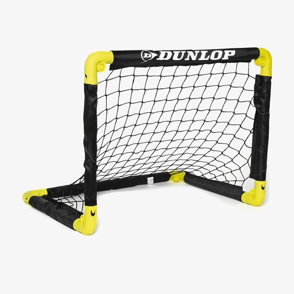 Dunlop voetbaldoel 55 CM 1