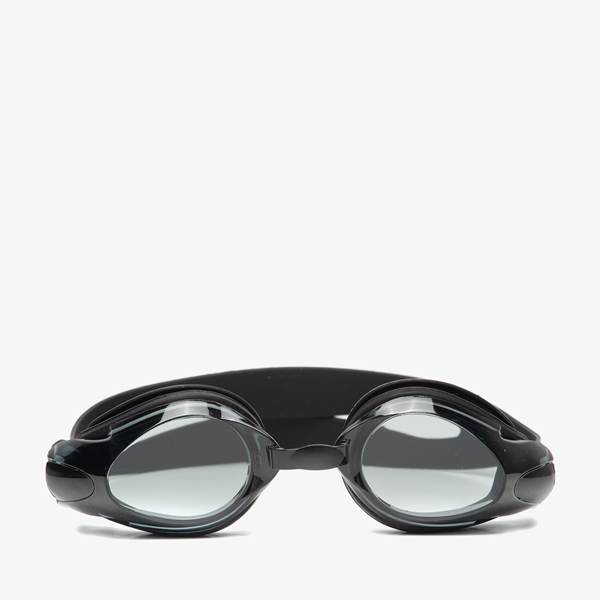 Osaga zwembril senior 1