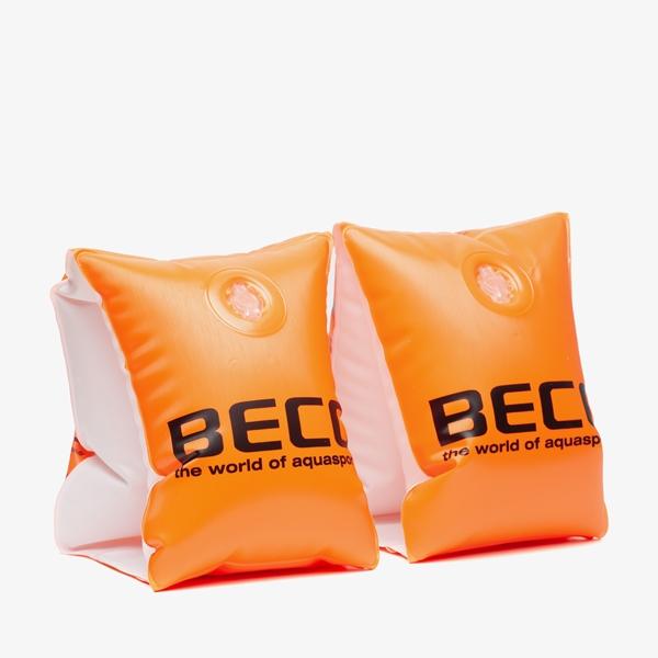 Beco kinder zwembandjes maat 0 15-30 KG 1