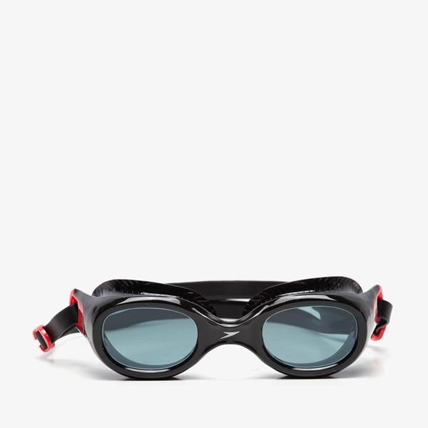 Speedo Futura Classic zwembril senior 1