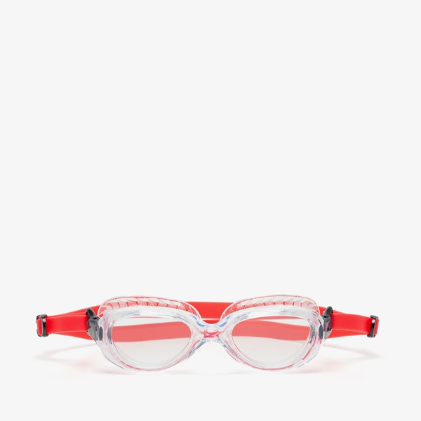 Speedo Futura Classic zwembril junior 1