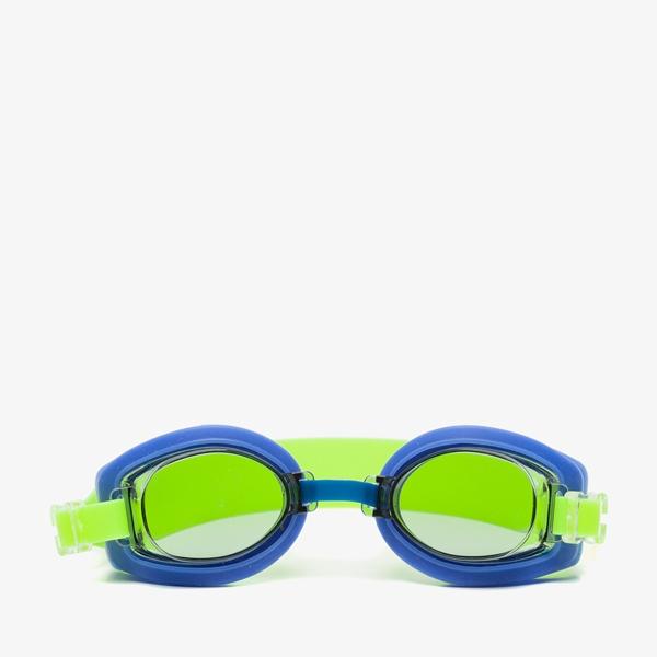 Osaga zwembril junior 1