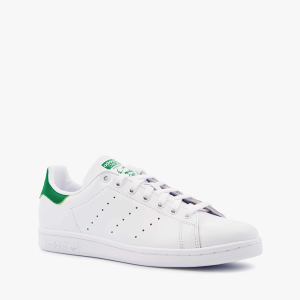 Adidas Stan Smith sneakers 1