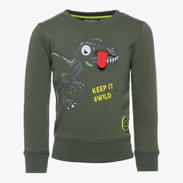 TwoDay jongens sweater 1