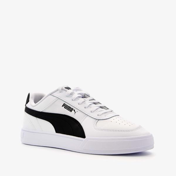 Puma Caven heren sneakers 1