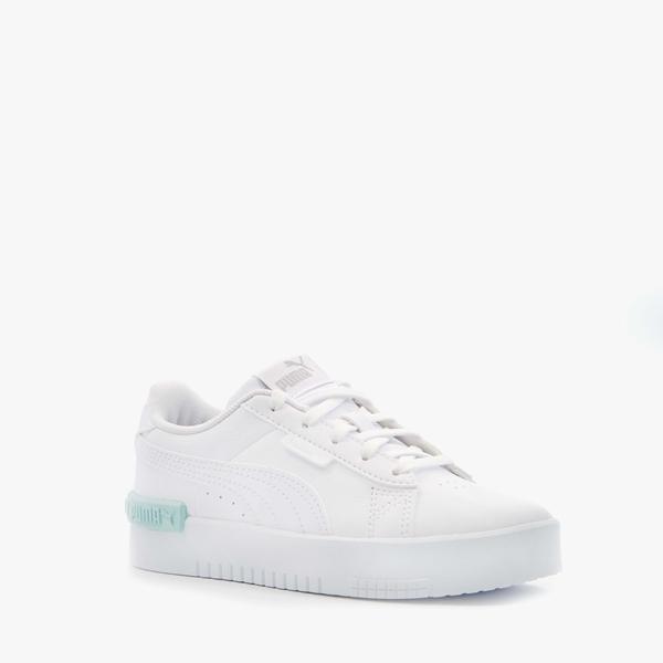 Puma Jada PS kinder sneakers 1