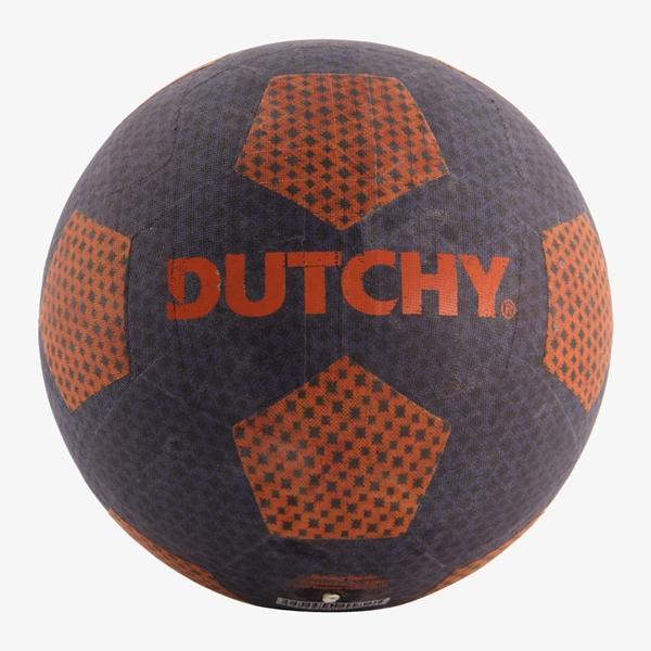 Dutchy Street Soccer voetbal 1