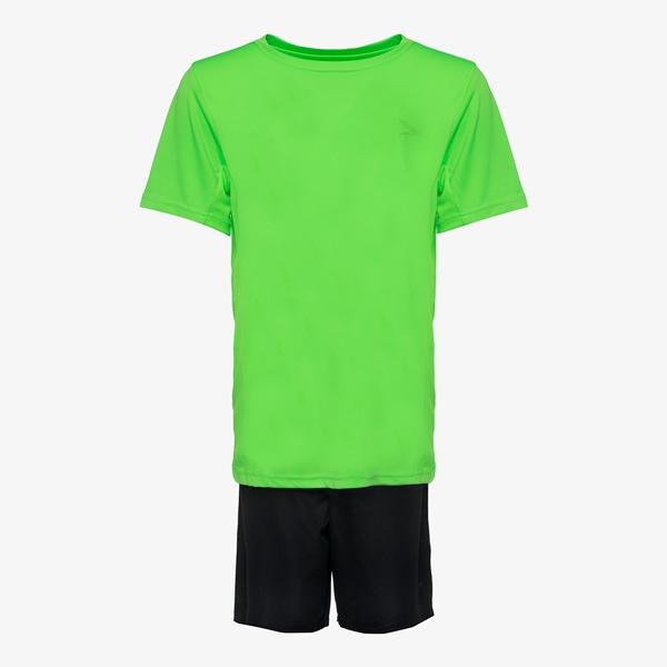 Dutchy tweedelige kinder sport set 1