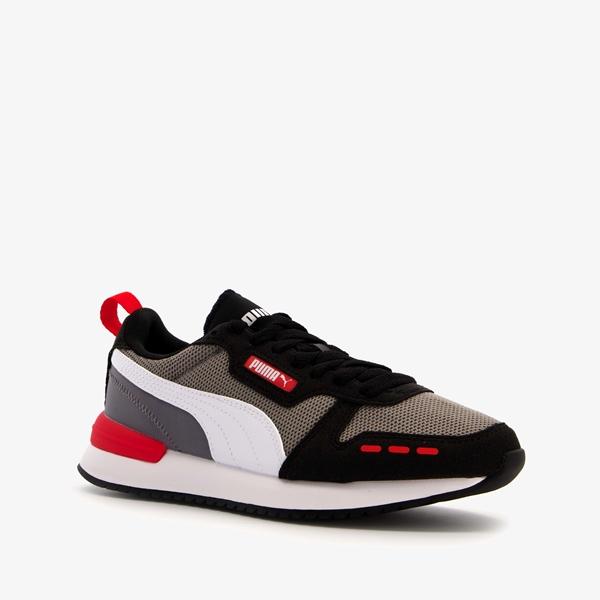 Puma R78 sneakers 1