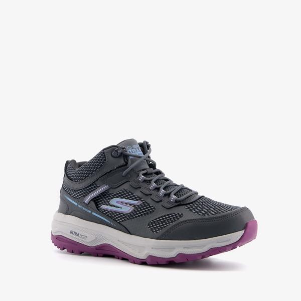 Skechers NVGY wandelschoenen 1