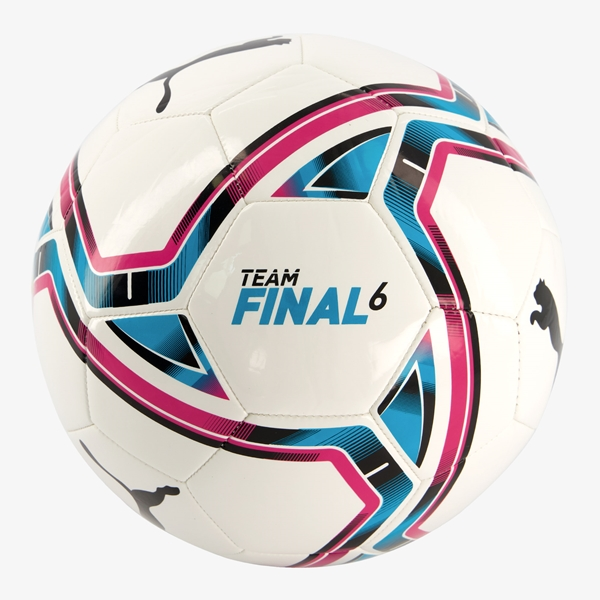 Puma Team Final 21.6 MS voetbal 1