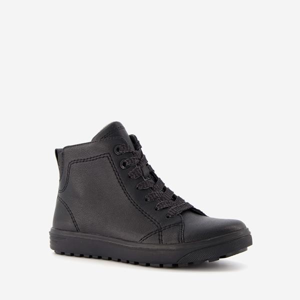 Jana hoge dames sneakers 1