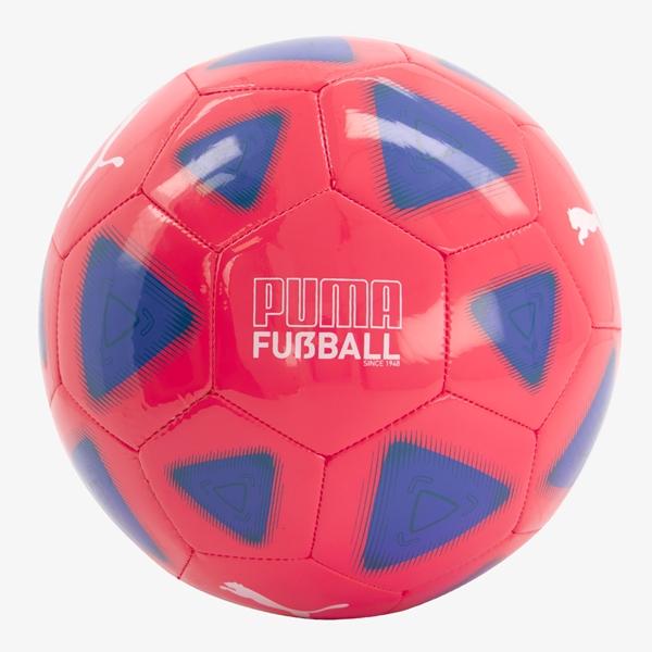 Puma Prestige voetbal 1