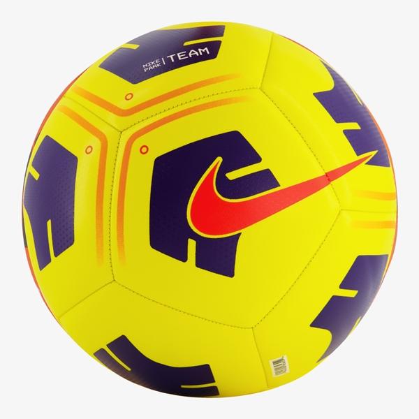 Nike Park Team voetbal 1