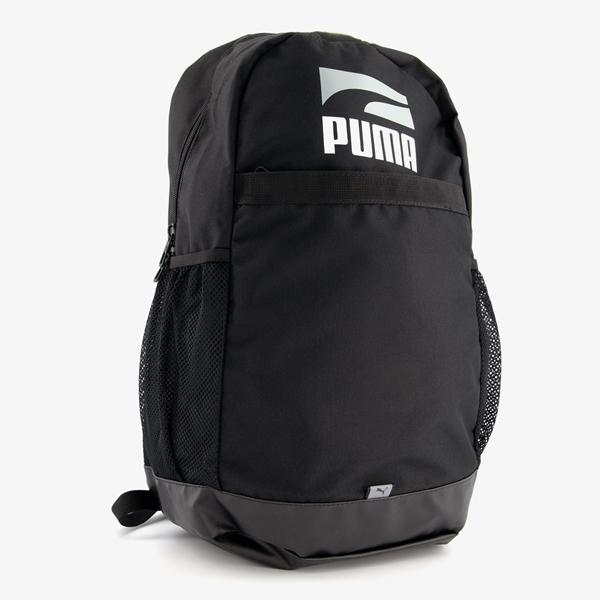 Puma Plus Backpack II rugzak 23 liter 1