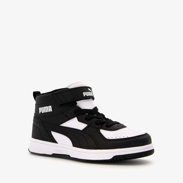 Puma Rebound Joy kinder sneakers 1