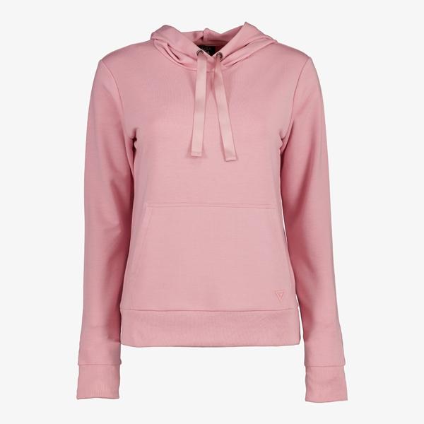 Osaga dames hoodie 1