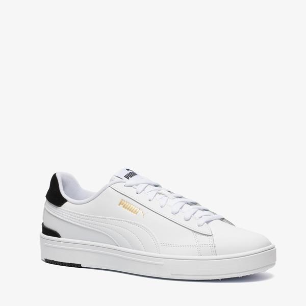 Puma Serve Pro heren sneakers 1