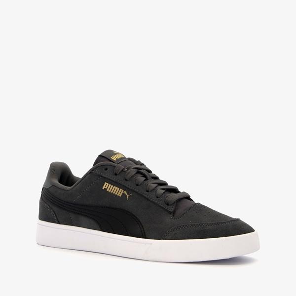 Puma Shuffle SD heren sneakers 1