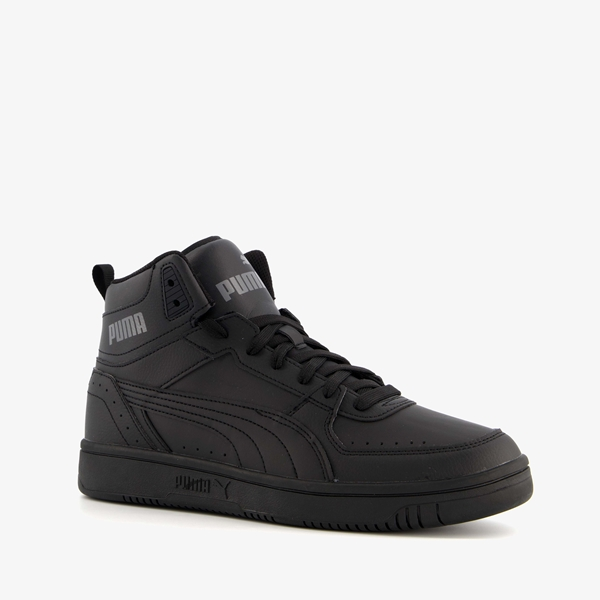 Puma Rebound Joy heren sneakers 1