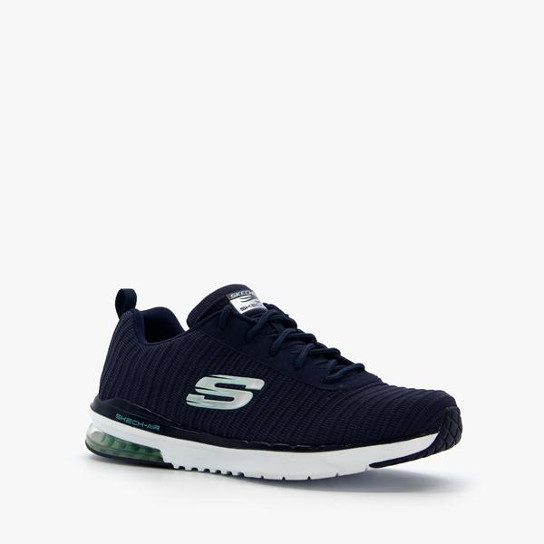 Skechers Skech-Air Infinity dames sneakers 1