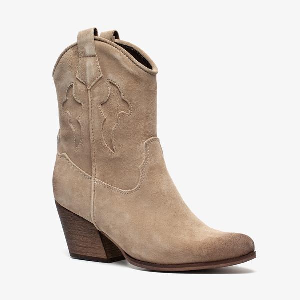 TwoDay dames western laarzen 1
