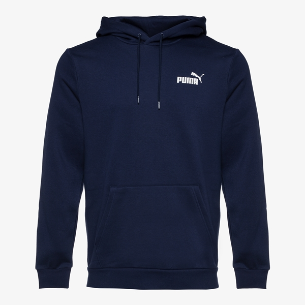 Puma Essentials heren hoodie 1