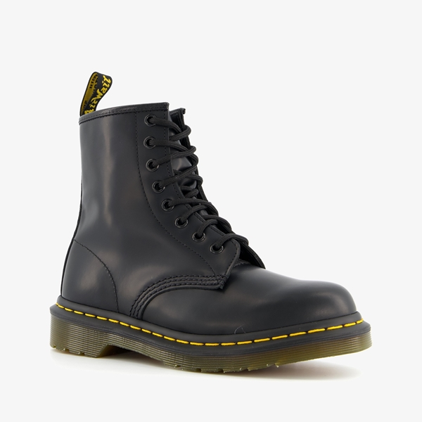 Dr. Martens 1460 Smooth veterboots 1