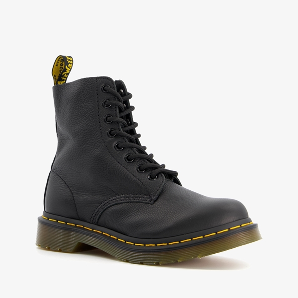 Dr. Martens 1460 Pascal Virginia veterboots 1