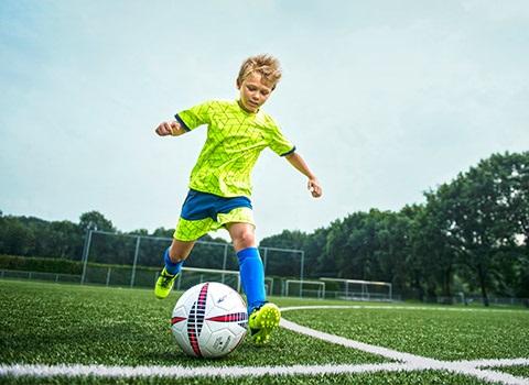 Voetbal-pleinpagina-f34-1