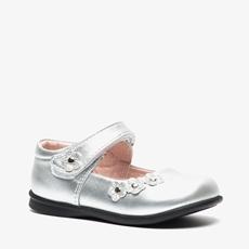 Nette meisjes schoenen